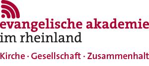 Evagelische Akademie im Rheinland